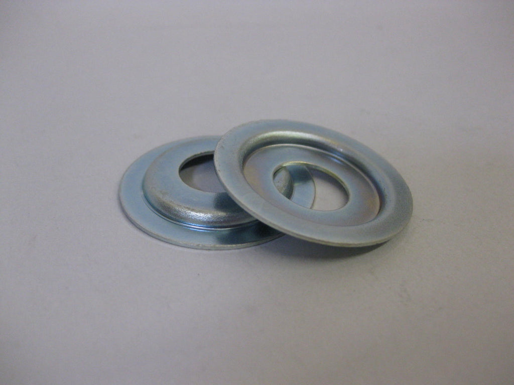 Reducer Bushing for Flapwheels, Expander, & Clean & Finish (pair)