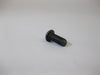 Right Angle Side Grinder Adapter Button Bolt