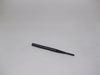 Tapered Thread Cartridge Roll Mandrel (1/8