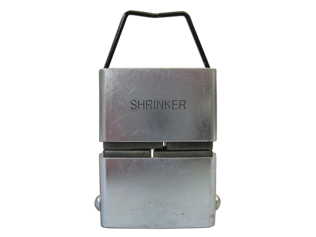 Shrinker Cartridge