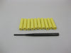 Mini Yellow Cloth Cartridge Roll Kit w/ 4