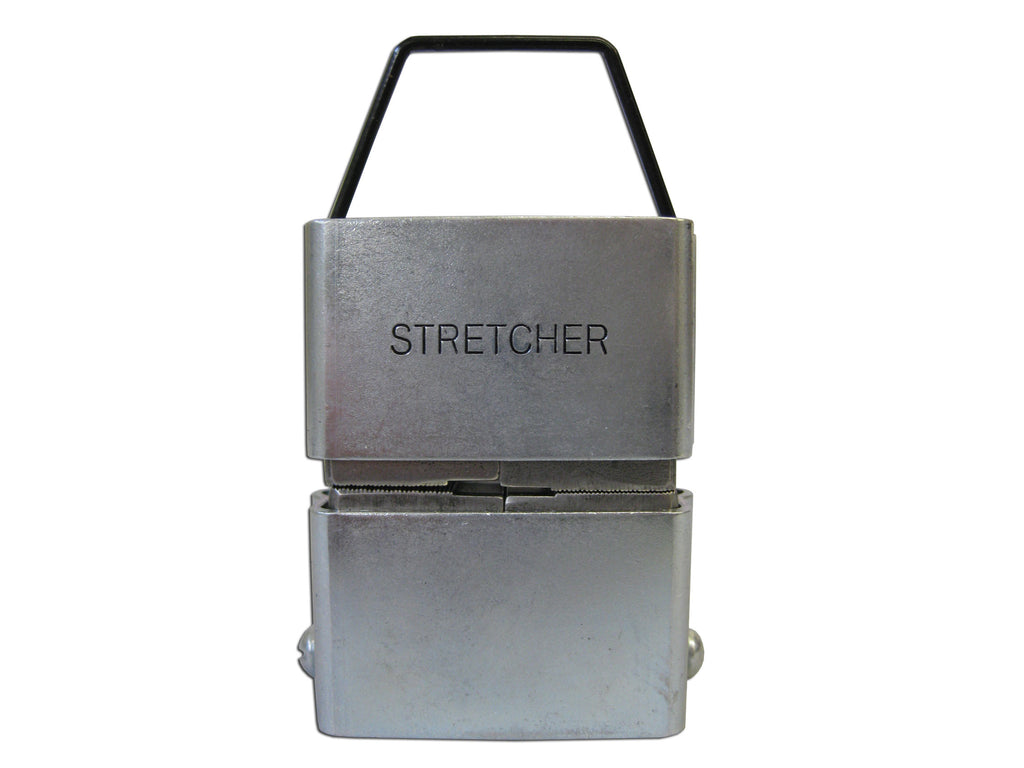 Stretcher Cartridge