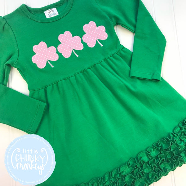 St. Patrick's Day Collection