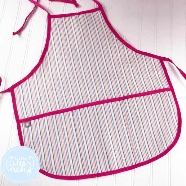 Art Smocks/Apron