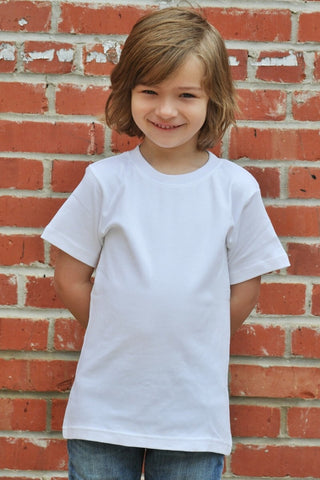Customize Boy Shirt