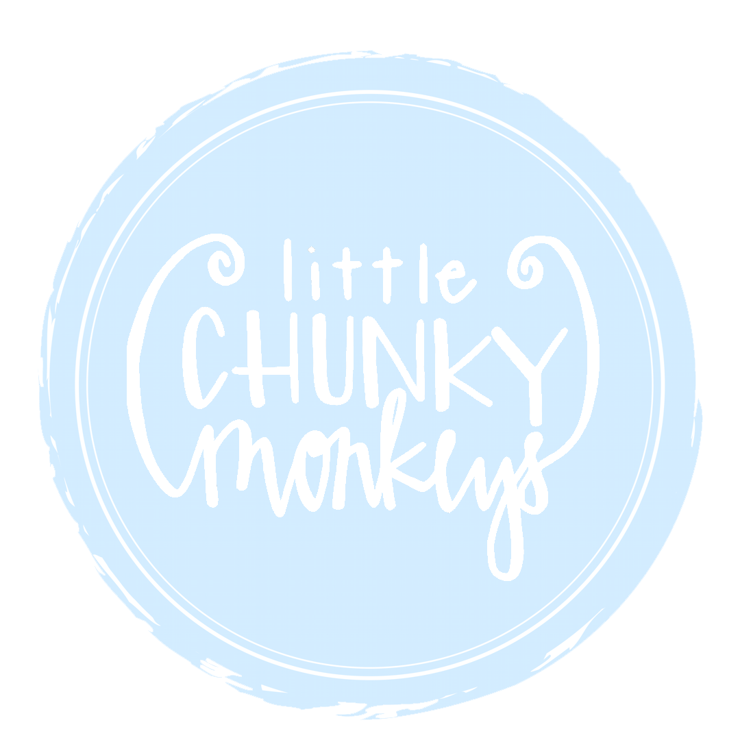 Little Chunky Monkeys