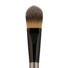 3-BRUSH FOUNDATION