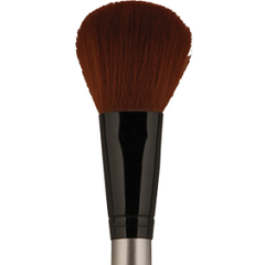 1-BRUSH POWDER