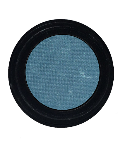 EYESHADOW A GO GO - M