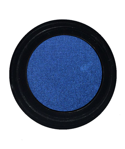 EYESHADOW ARMY BRAT - P
