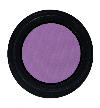 EYESHADOW AU CURRANT - M