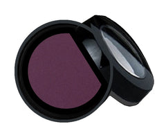 EYESHADOW AUSTERE - M