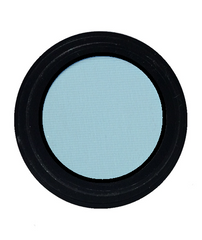 EYESHADOW BABY BLUES - M