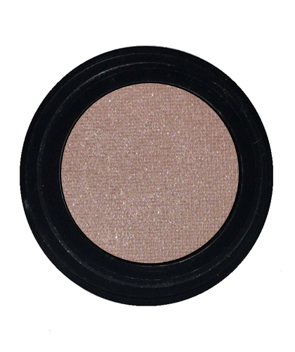 EYESHADOW BEACHY - P