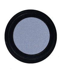 EYESHADOW BEBE - P