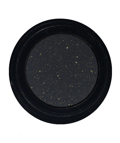 EYESHADOW BLACK ORCHID - P