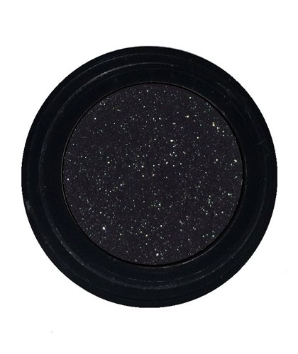 EYESHADOW BLACKSTAR - P