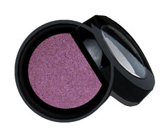 EYESHADOW BLOCKBUSTER - P