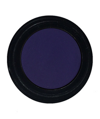EYESHADOW BLUE VELVET - M