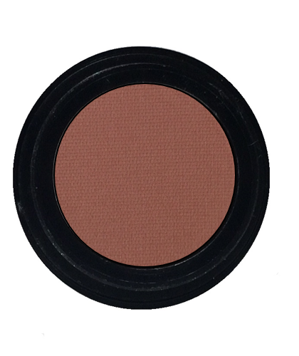 EYESHADOW BRICK HOUSE - M