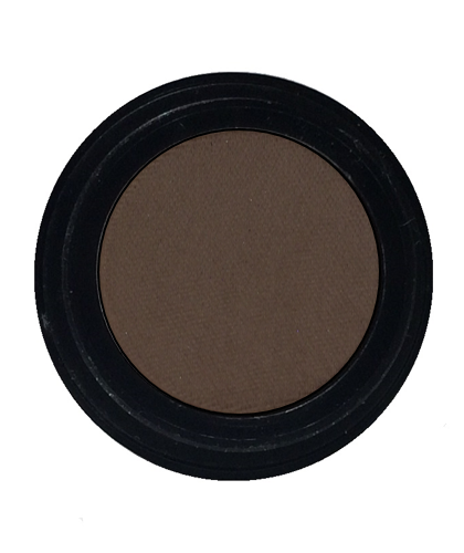 EYESHADOW BROWNIE - M