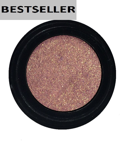 EYESHADOW BUNCHIE - P