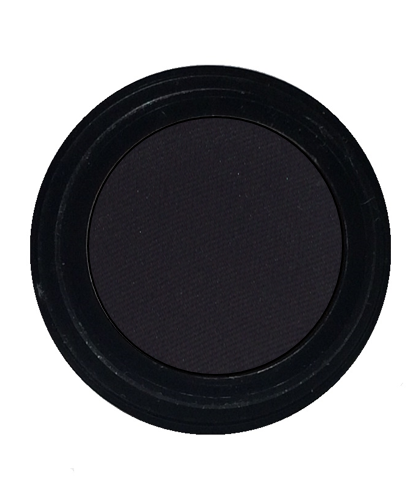 EYESHADOW CARBON - M