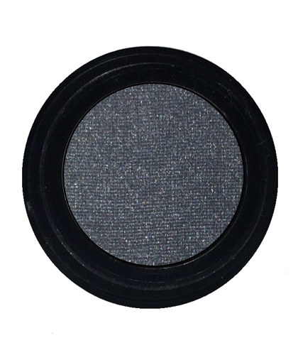 EYESHADOW CHAINLINK - P