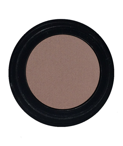 EYESHADOW CHAMOIS - M