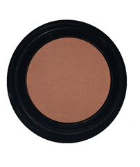 EYESHADOW COCOON - M