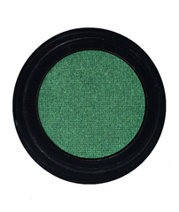 EYESHADOW CYPRESS - P
