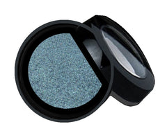EYESHADOW EGO - P