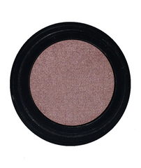 EYESHADOW ENCORE - P