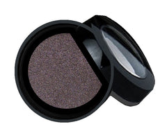 EYESHADOW FILM NOIR - P