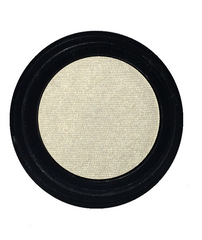 EYESHADOW GLOWSTICK - P