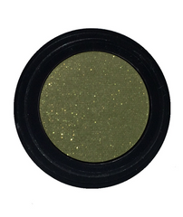 EYESHADOW GREEN SCENE - P