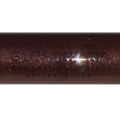 LIPGLOSS HIGH SPEED - P