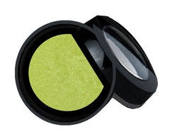 EYESHADOW LIMONADE - P
