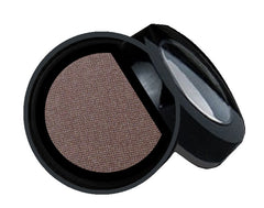 EYESHADOW LUXURY - P