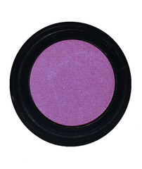 EYESHADOW MAI TAI - P