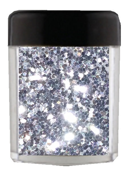 STAR CRYSTALS MIRROR