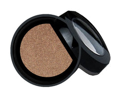 EYESHADOW MISFIT - P