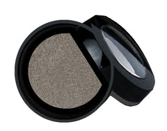 EYESHADOW NEW COOL - P