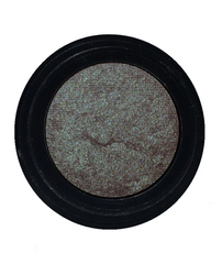 EYESHADOW ORNATE - P
