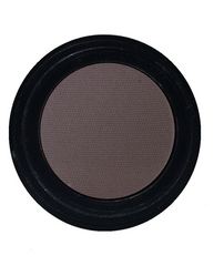 EYESHADOW PEWTER - M