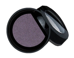 EYESHADOW RAIZON - P