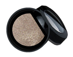 EYESHADOW RAPTURE - P
