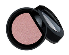 EYESHADOW ROMANZA - P