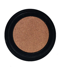 EYESHADOW RUSTED - P