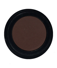 EYESHADOW SAVANNA - M